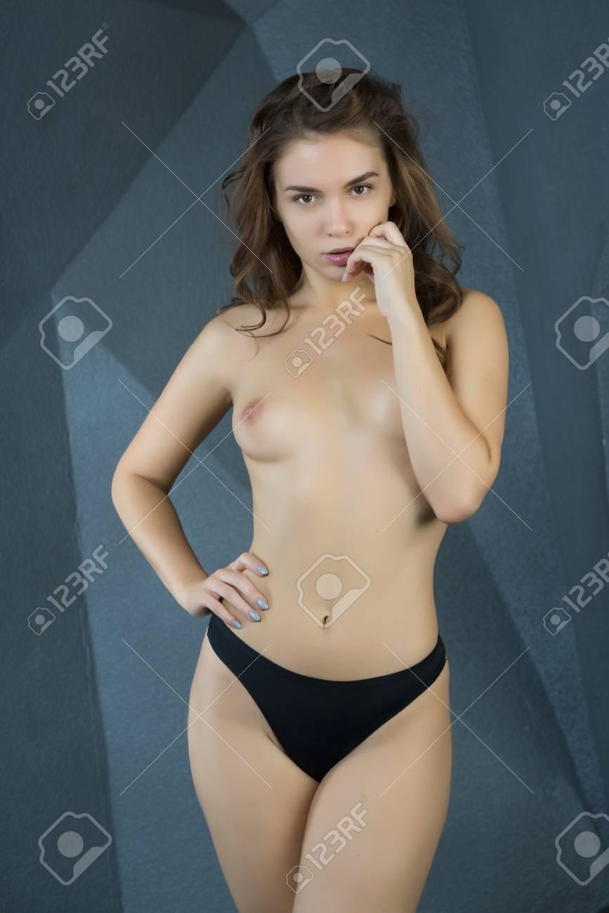 nackt madchen bild