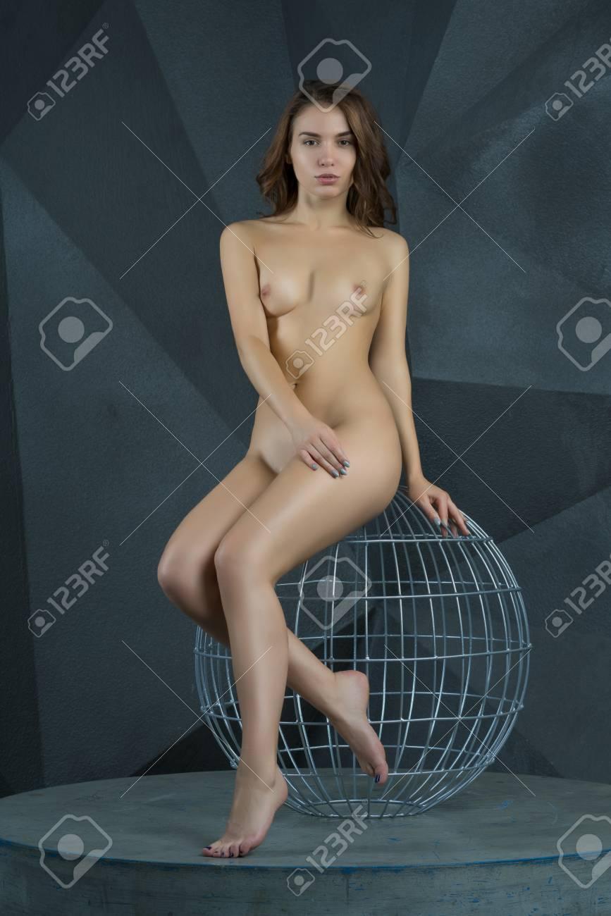Bilder nackt schöne mädchen Nackt Pics