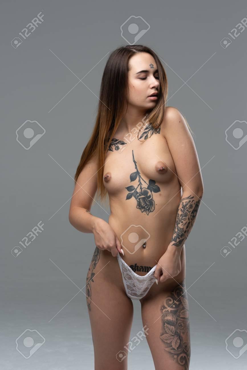 Lisa sparks nude fucked