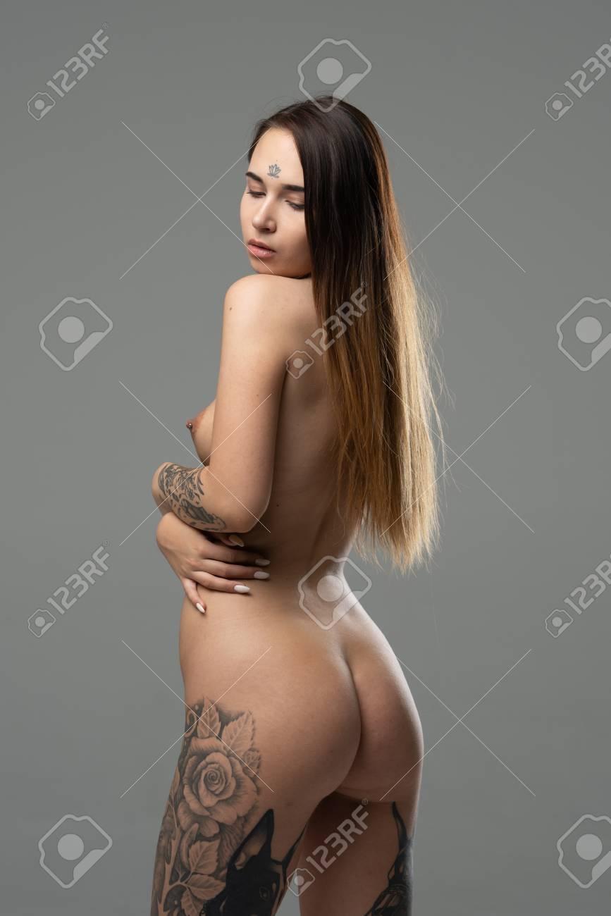 nued Fotos Naruto sex video