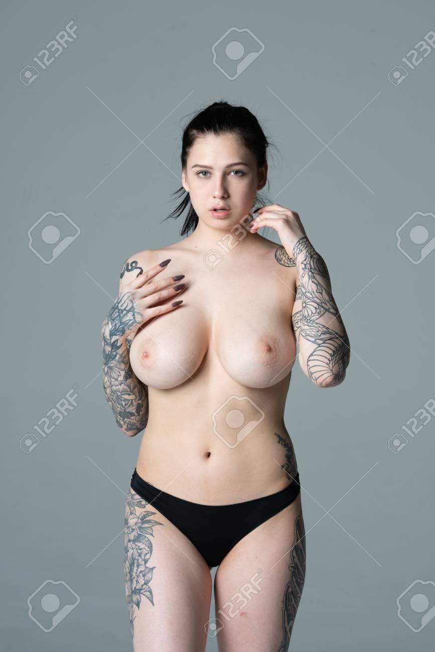 Porn talent search