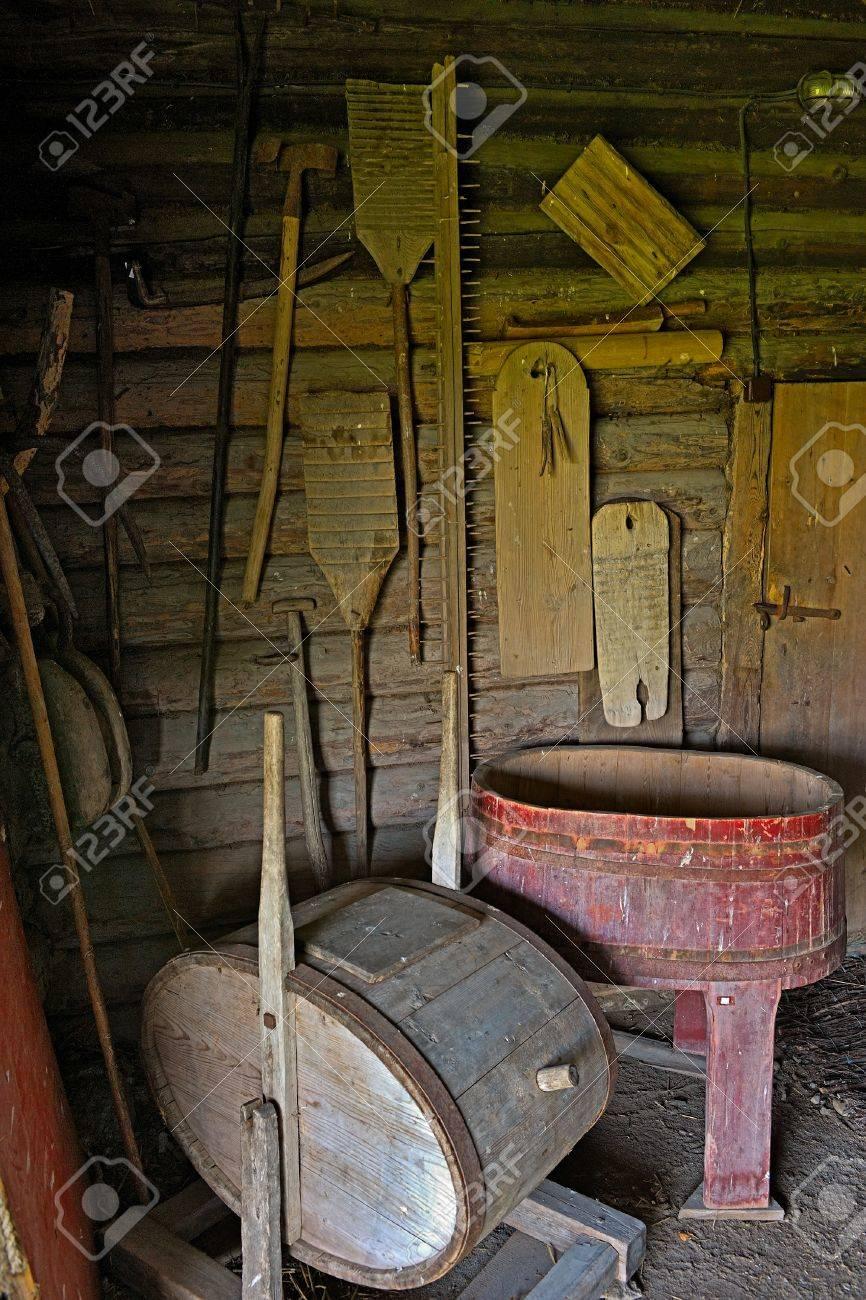 Mobile bagno lavanderiabagno con lavanderia nascosta : mobile ...