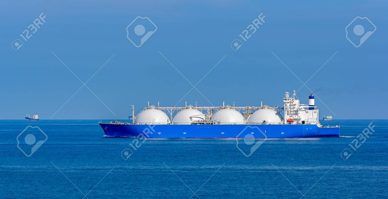 ガス 液化 天然
