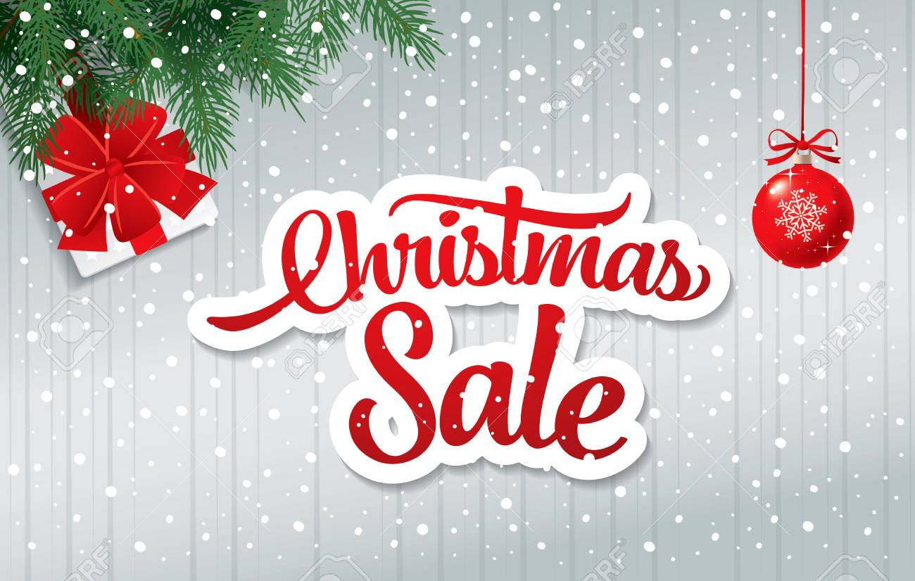 Don't miss Boots Christmas sale 2019