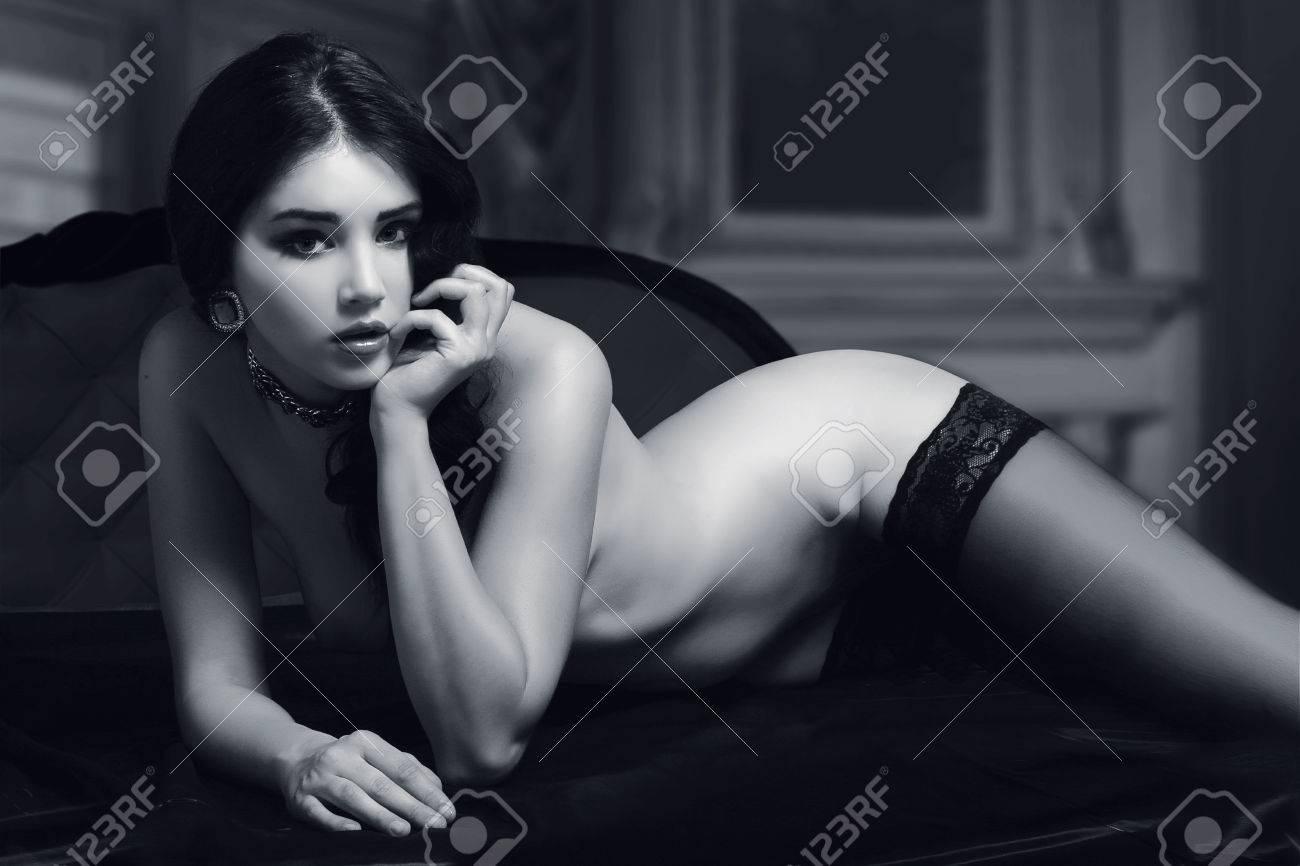 Black sexy ass girls