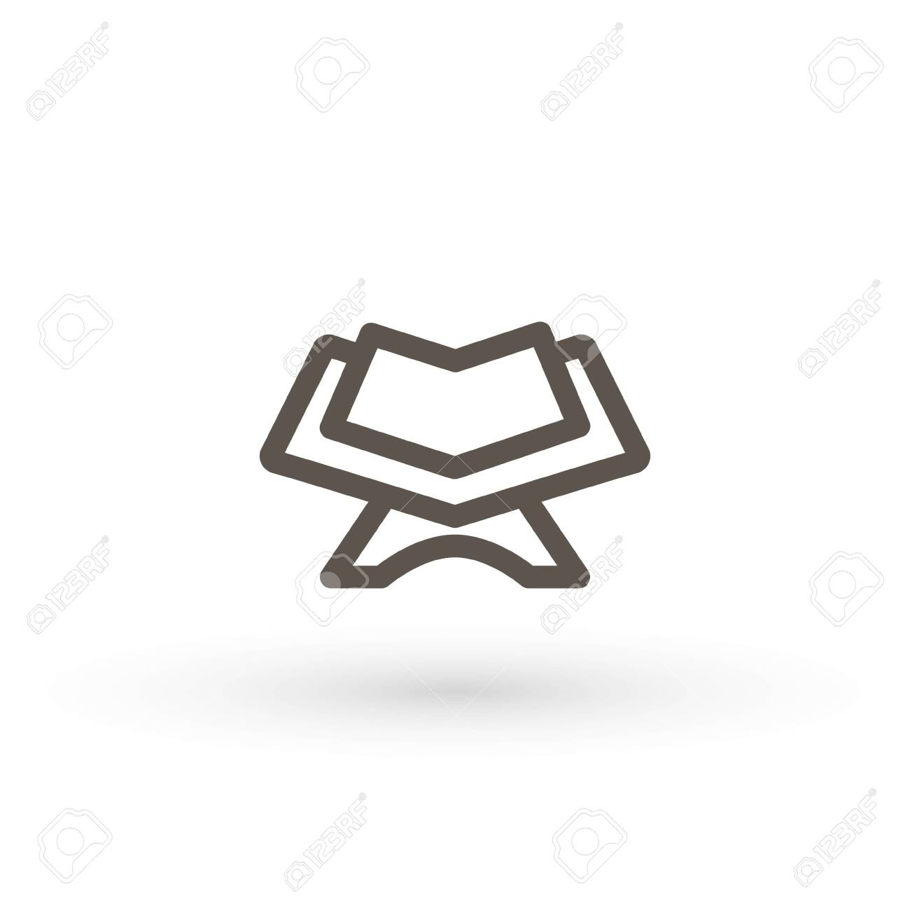 quran moslem academy logo icon vector koran islam islamic muslim royalty free cliparts vectors and stock illustration image 144354399 quran moslem academy logo icon vector koran islam islamic muslim