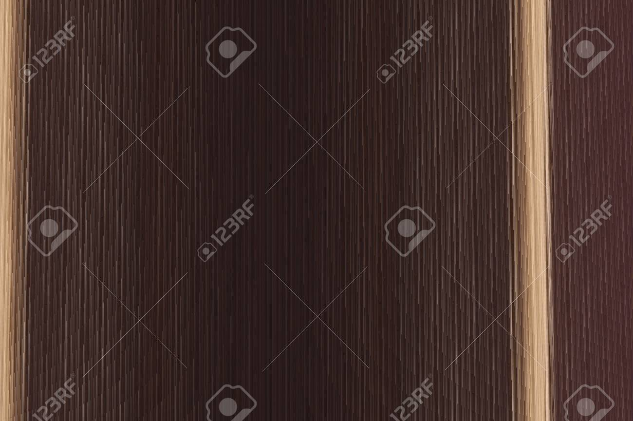 Abstract background with golden light component Stock Photo - 24769249