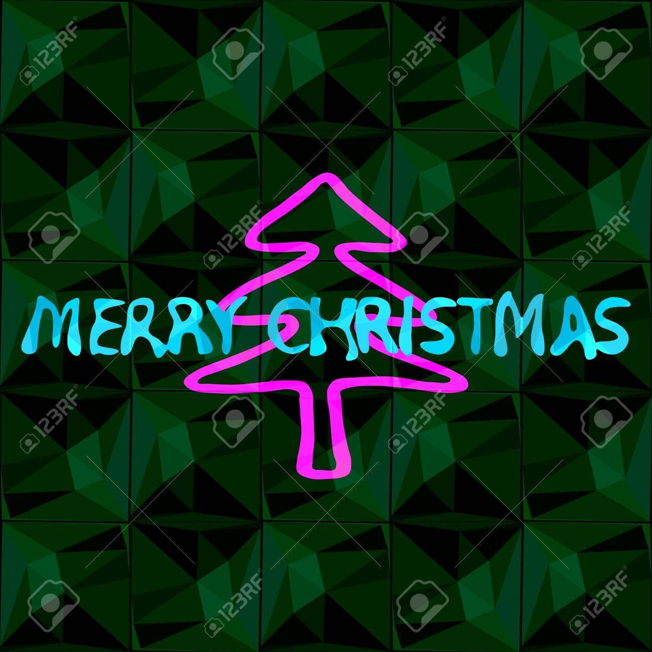 God jul kakel kunna mönster royalty fria stockfoton, bilder ...