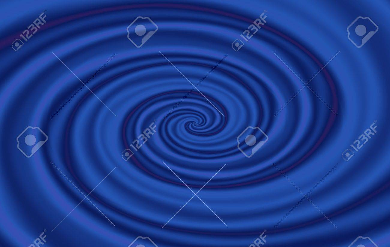 Background image dimensions - Abstract Color Background Oblong Shape In Dimensions Usable As Visiting Or