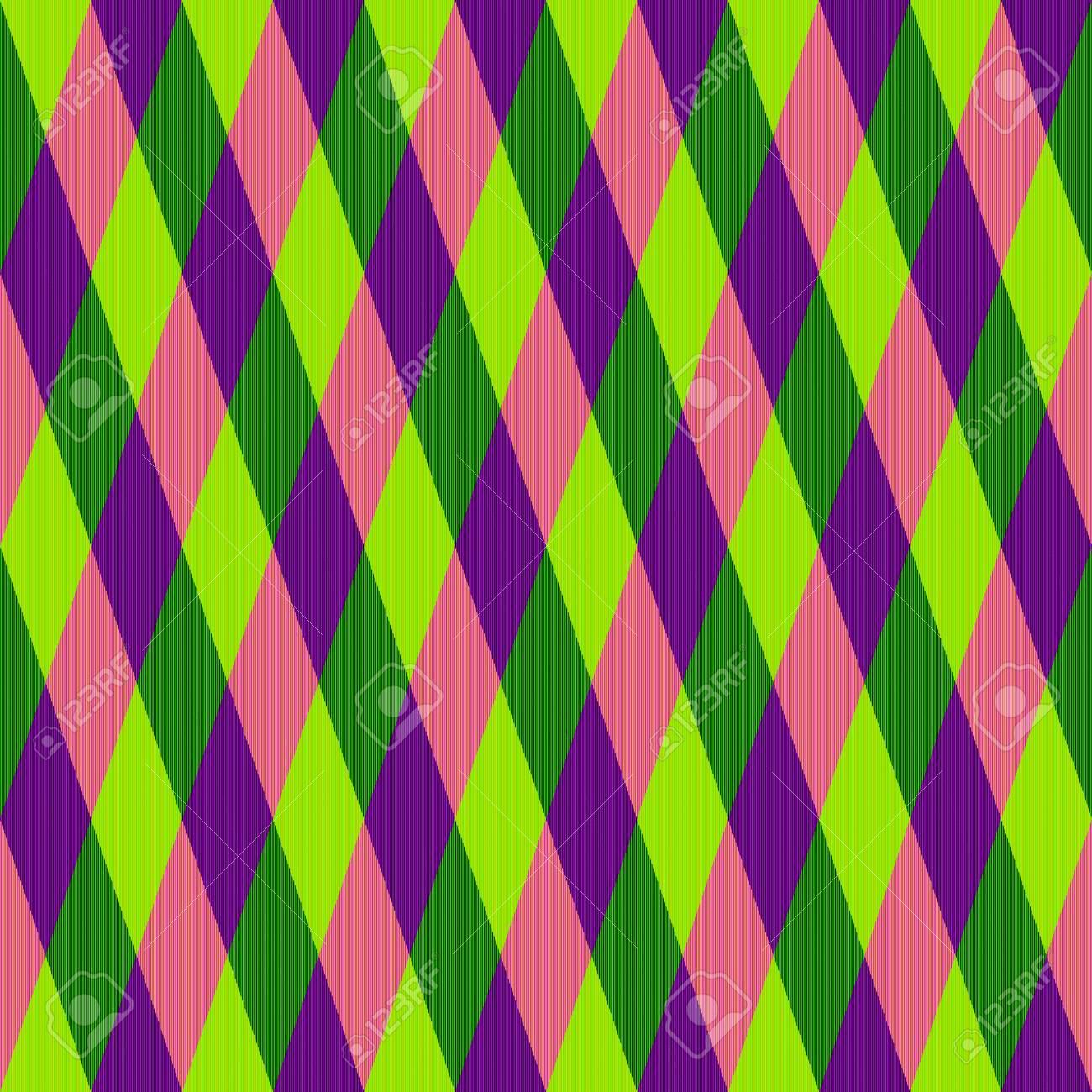 Excepcional Sencillos Diseños De Uñas De Color Púrpura Inspiración ...