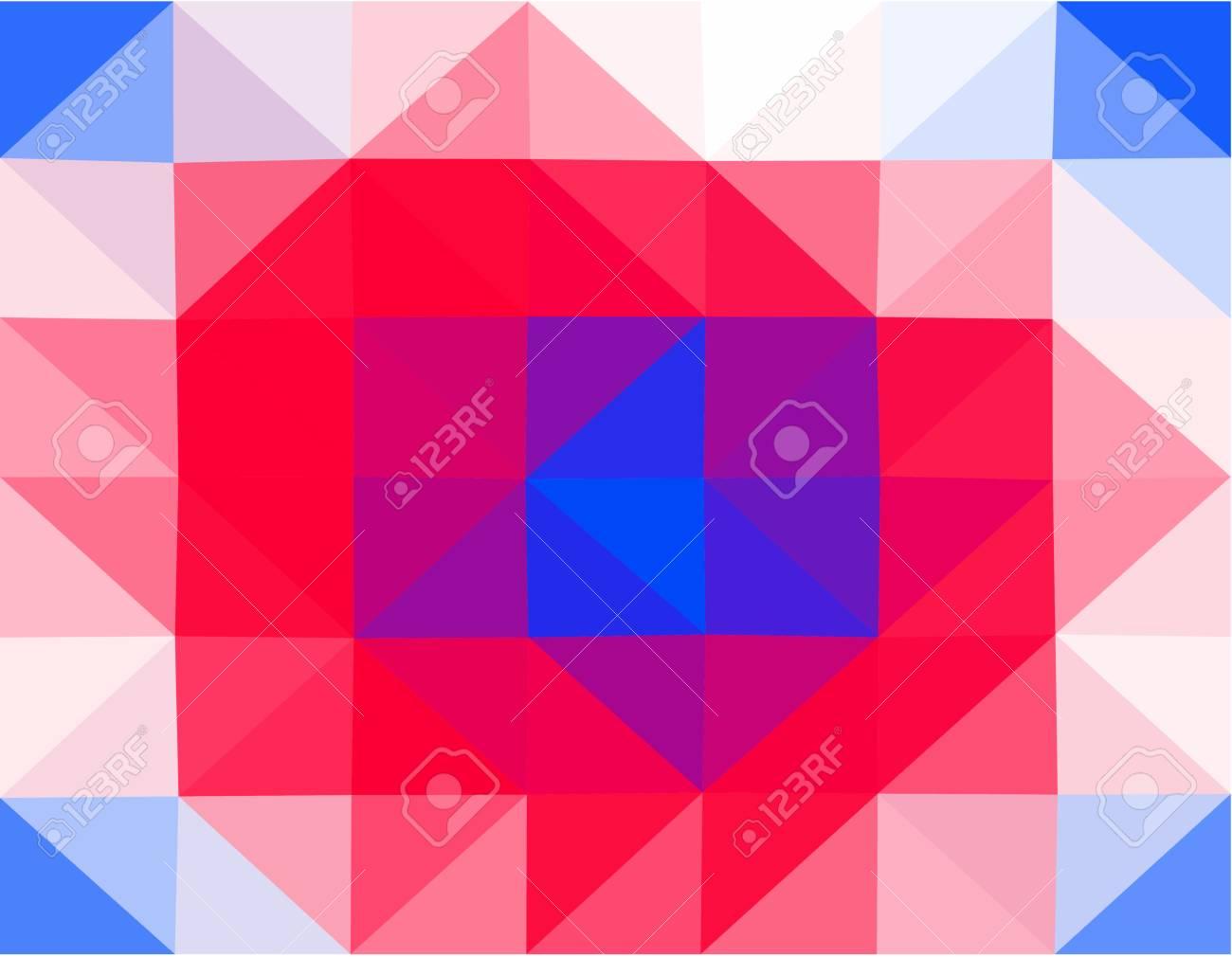 How I style Spécial bleu, blanc, rouge : couleurs