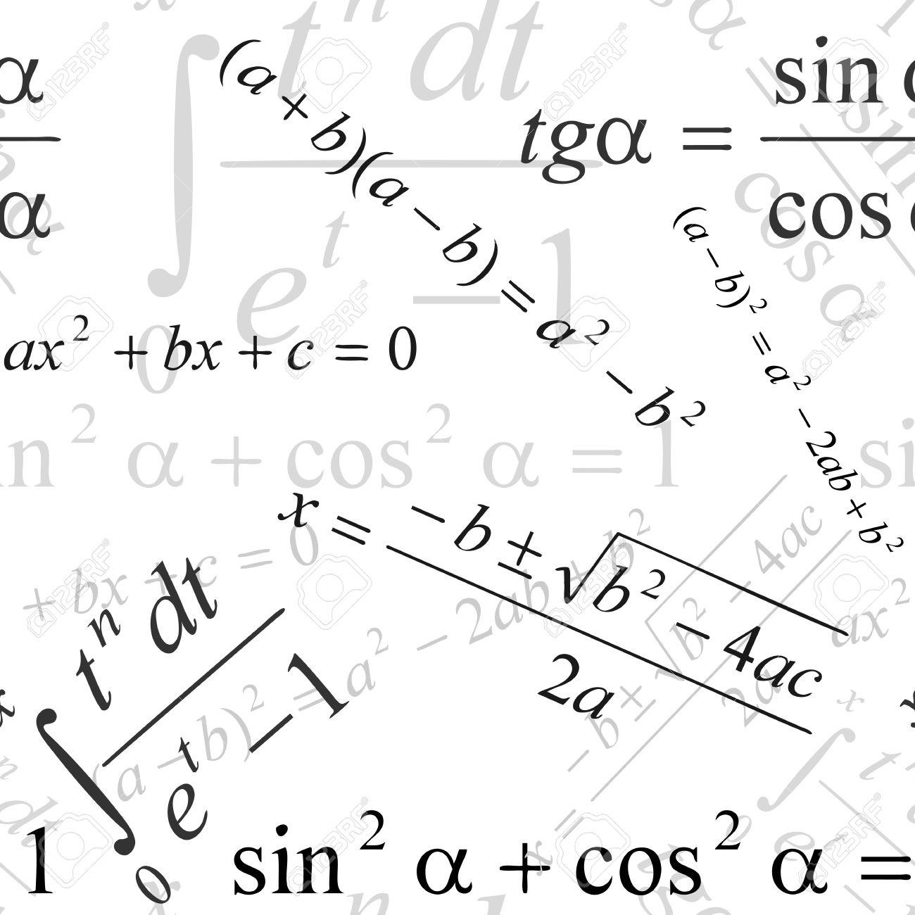 formulas - Parfu kaptanband co