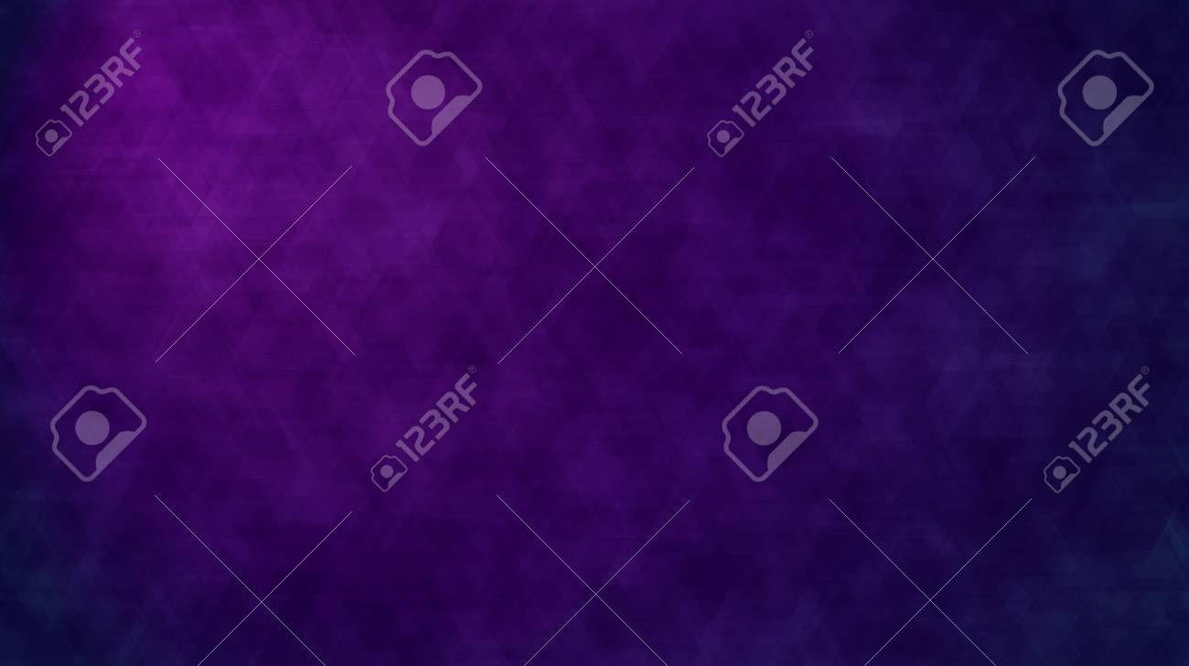 Abstract textured polygonal background. Vector hexagon background design - 87328745