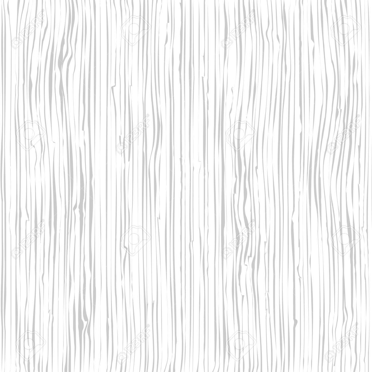 Wood grain pattern design - 100063451