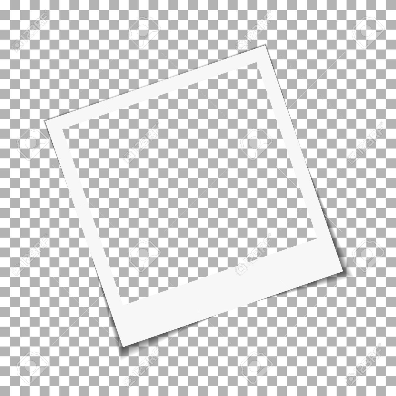 Famoso Marco De Papel Fotográfico Elaboración - Ideas Personalizadas ...