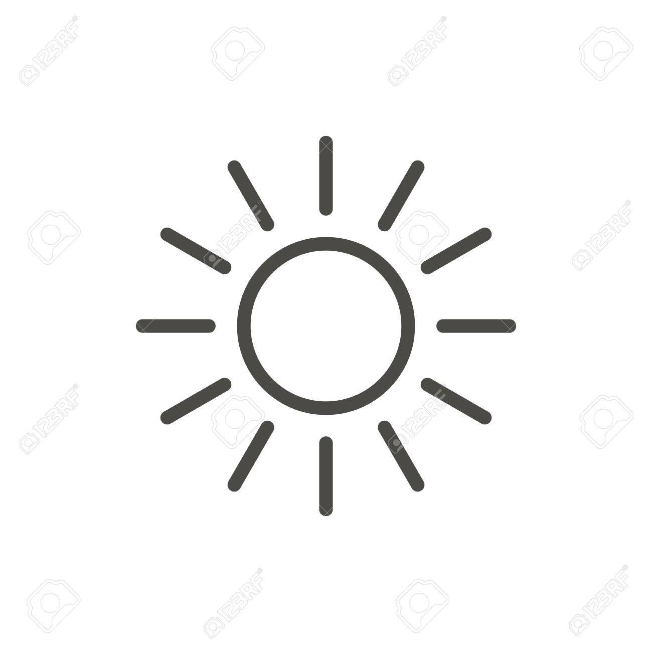 Gemütlich Elektrischer Schaltkreis Des Summers Fotos - Elektrische ...