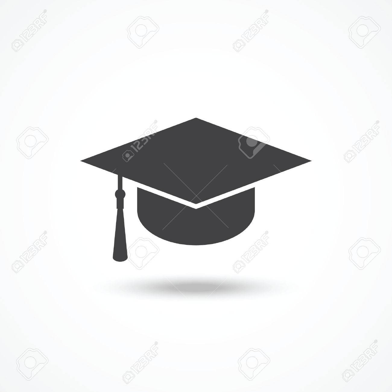 grad stock photos royalty free grad images and pictures