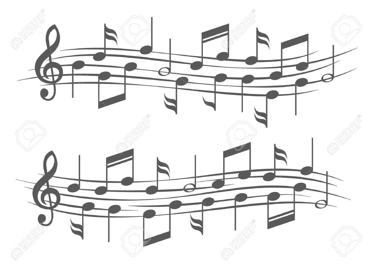 """Résultat de recherche d'images pour """"portées de musique"""""""