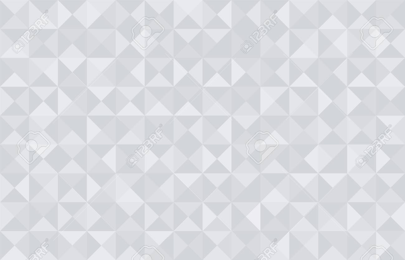 Gray color color background abstract art vector - 122546573