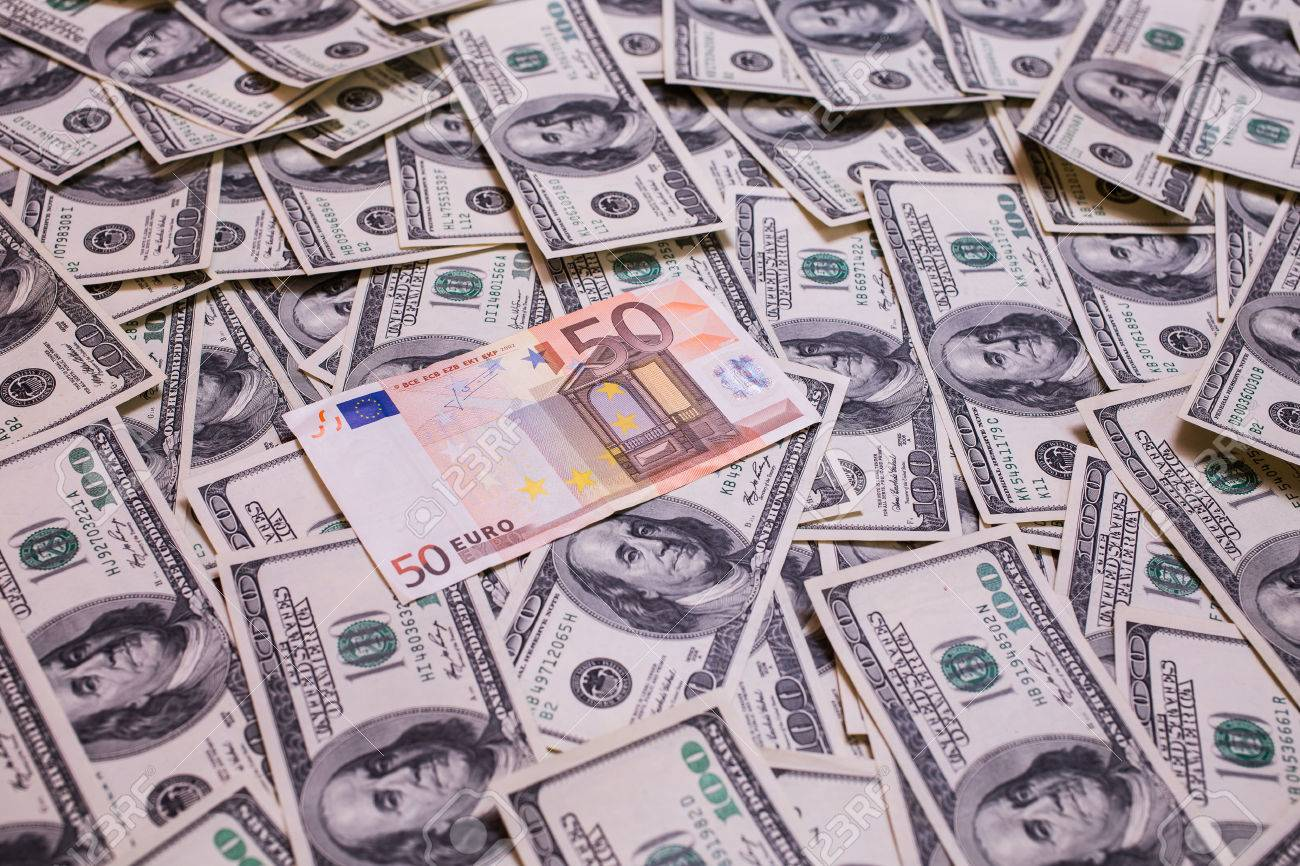 Image result for euro dollar 1999
