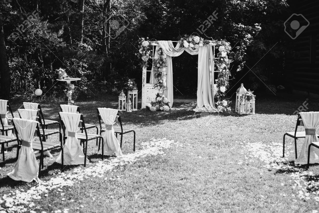 Black And White Art Photography Monochrome Beautiful Wedding