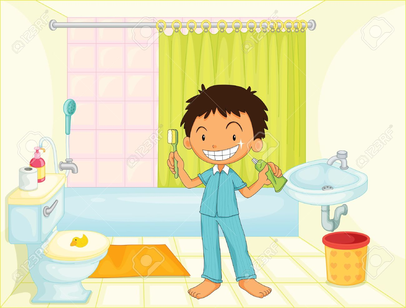 concevoir ma salle de bains en 3d leroy merlin. fantaisie dessiner ... - Dessiner Ma Salle De Bain