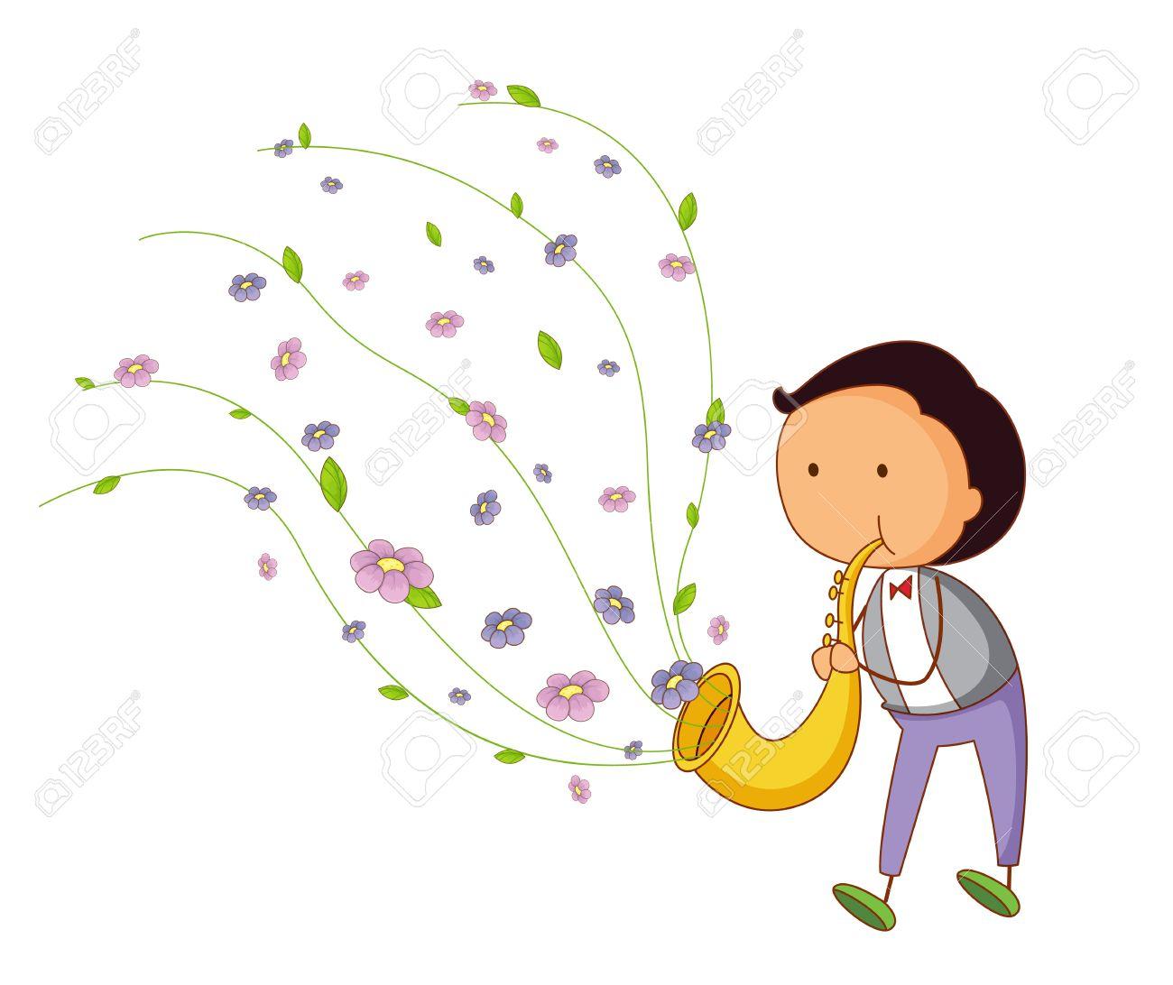 trumpet vine flower stock photos royalty free trumpet vine flower