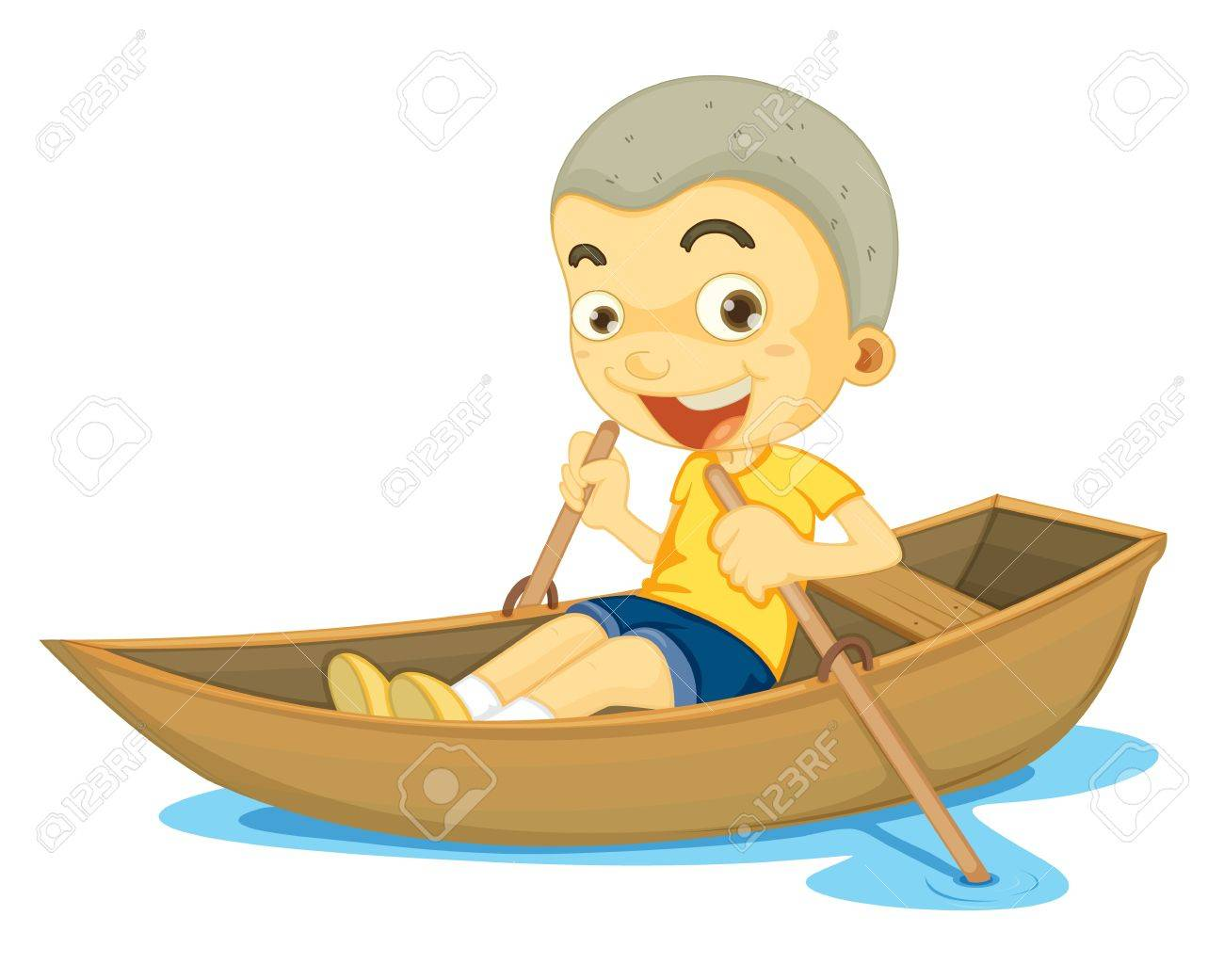 rowing boat images u0026 stock pictures royalty free rowing boat