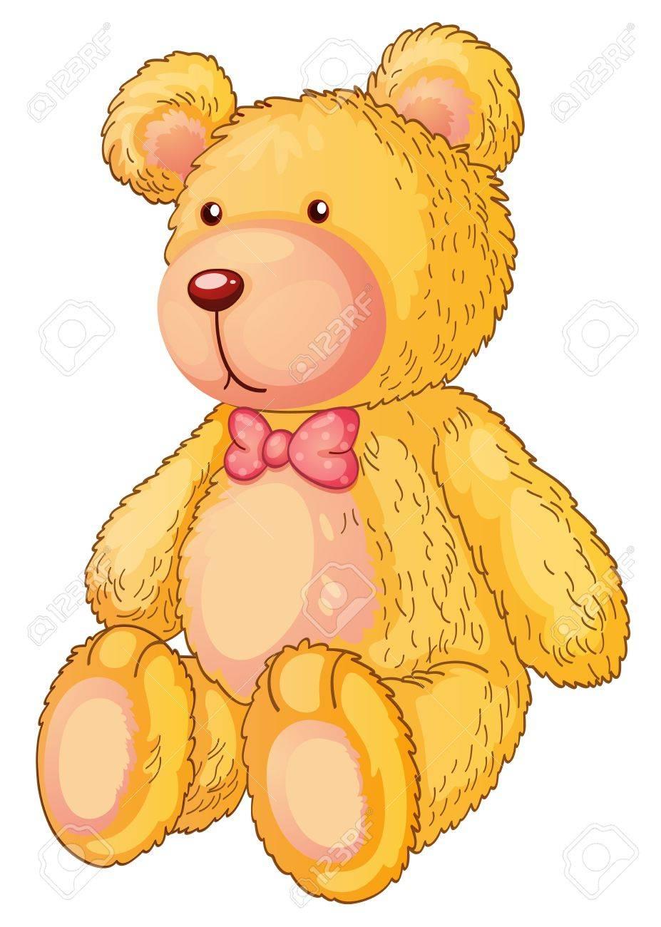 Cuddly teddy bear images - anschlag nigeria abuja photos