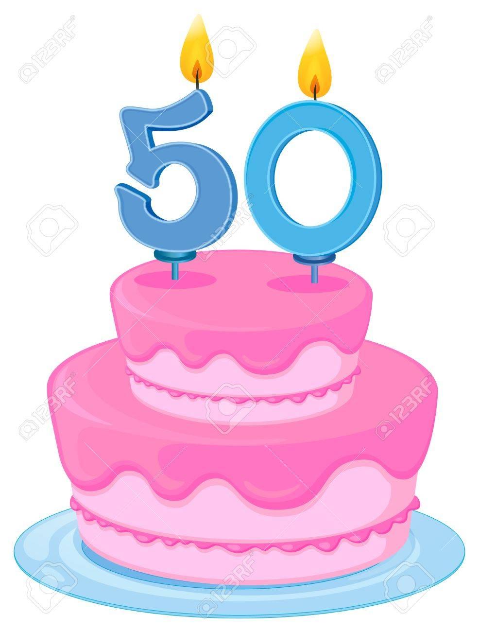 foto de archivo ilustracin de una tarta de cumpleaos en un fondo blanco with tartas cumpleaos