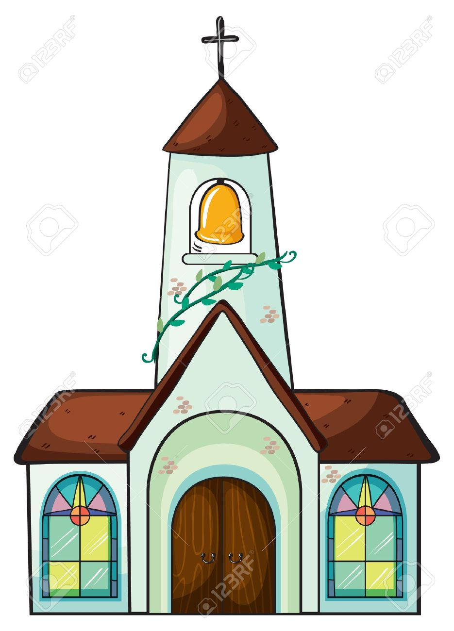 Open church door clipart - Open Church Door Clipart Church Door Stock Photos Pictures Royalty Free Church Door