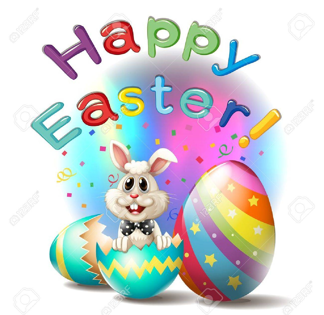 https://previews.123rf.com/images/iimages/iimages1302/iimages130200997/17897463-illustration-of-a-happy-easter-poster-on-a-white-background.jpg