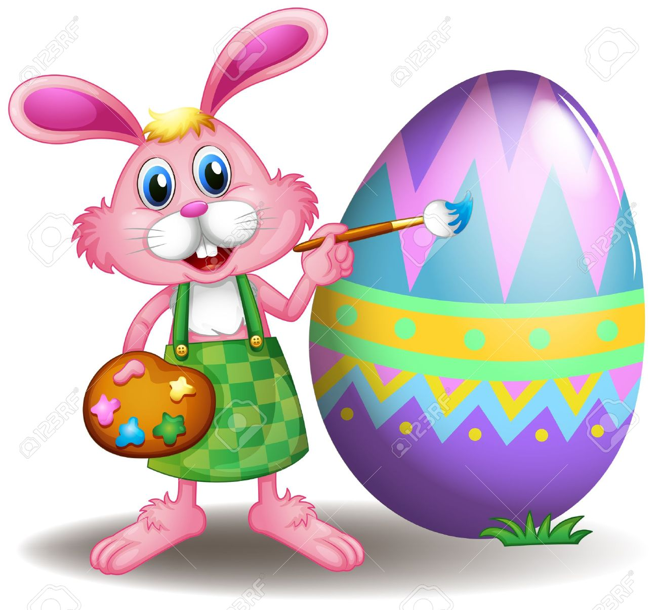easter sunday stock photos royalty free easter sunday images and