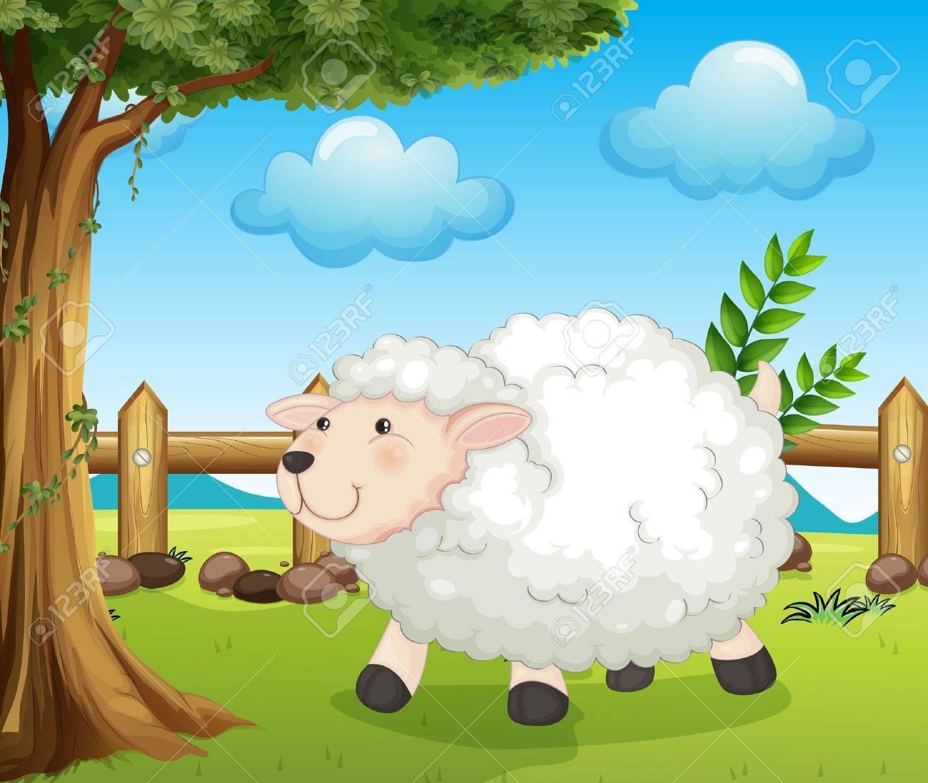 36 493 sheep cliparts stock vector and royalty free sheep