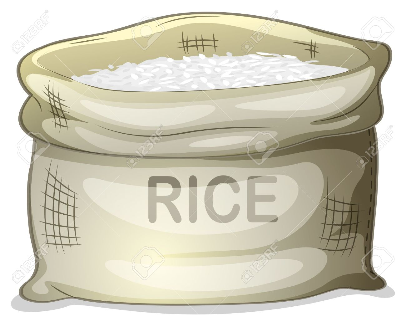 18133994-Illustration-of-a-sack-of-white-rice-on-a-white-background-Stock-Vector.jpg