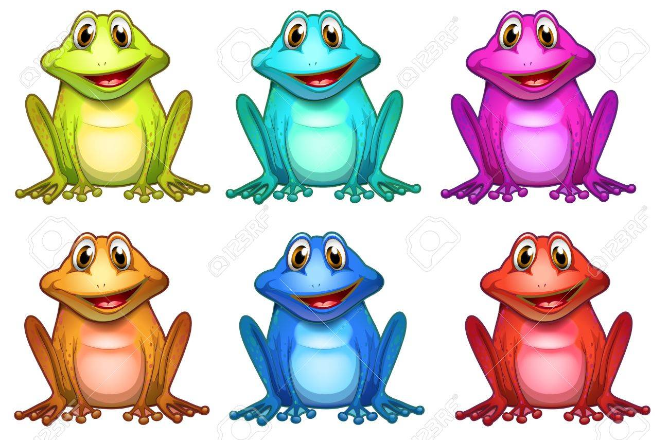 red frog stock photos royalty free red frog images and pictures
