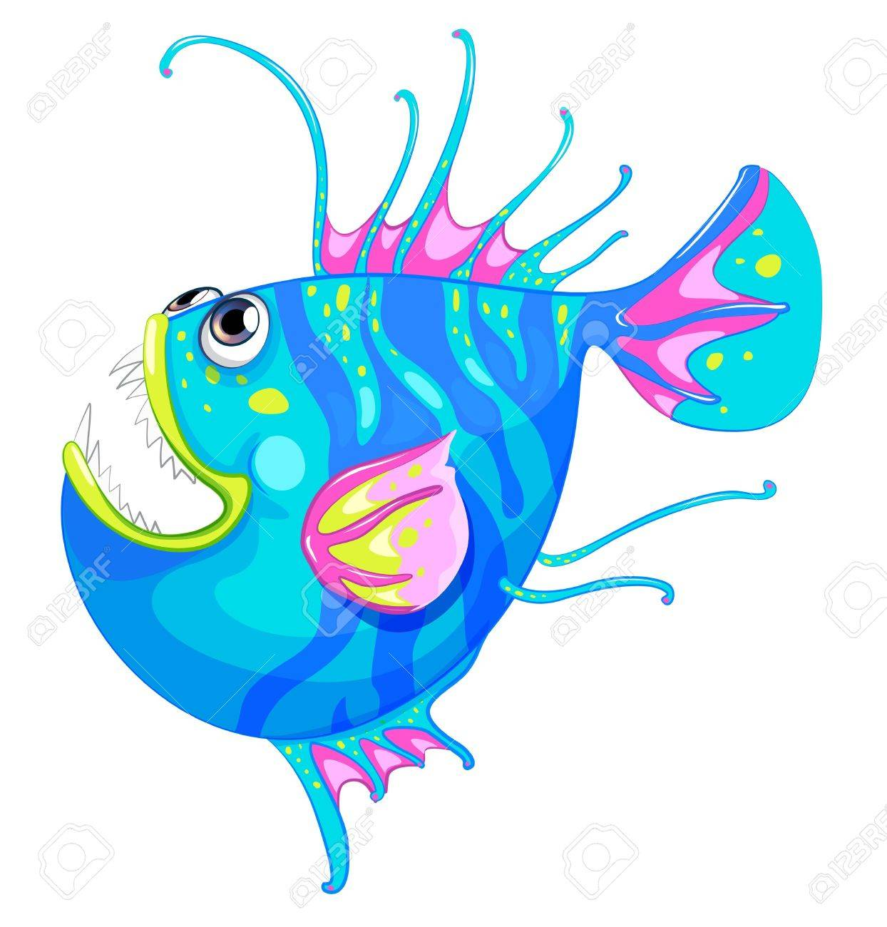 fishes mouth breathing fish images u0026 stock pictures royalty free
