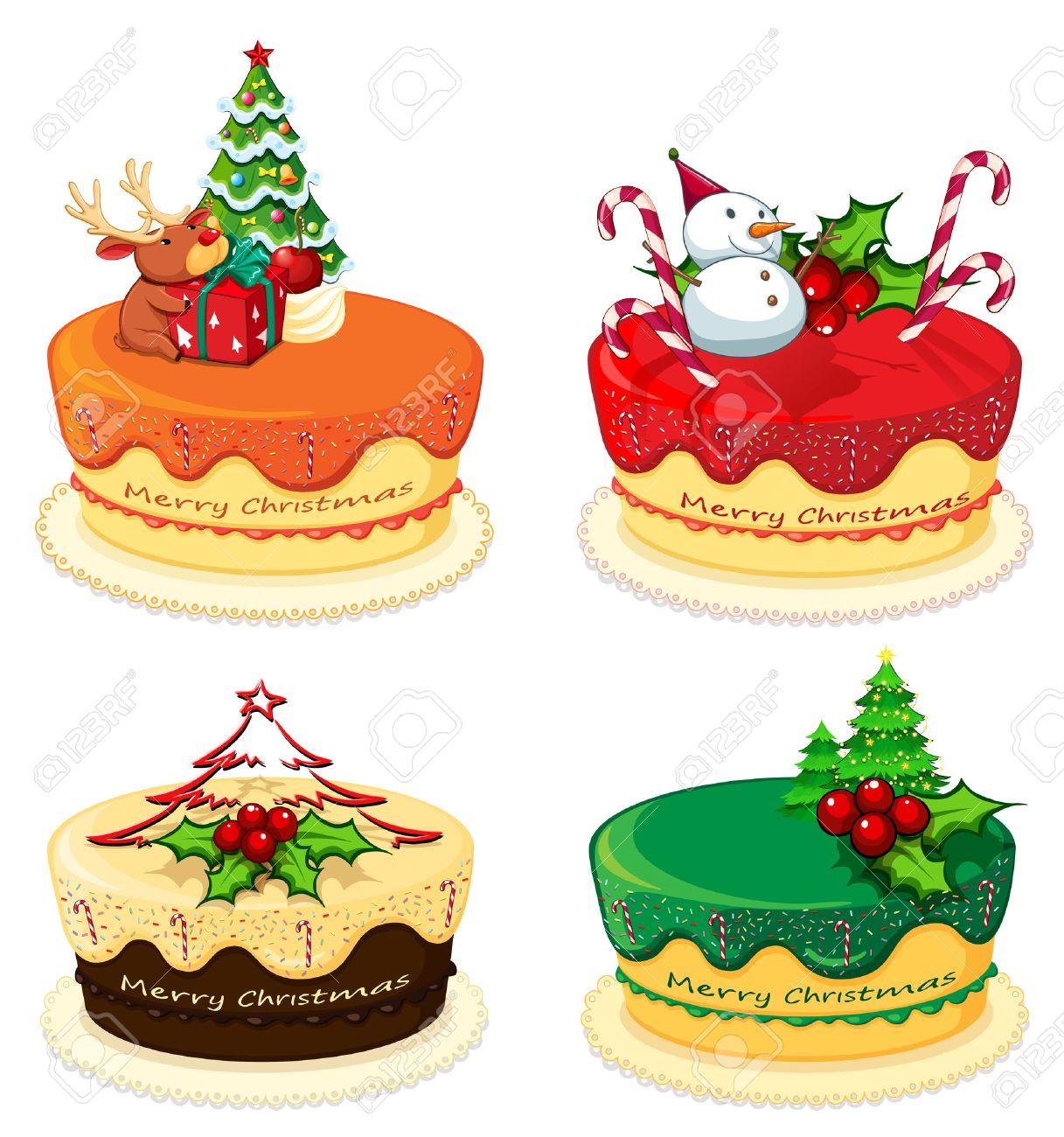 designs for christmas