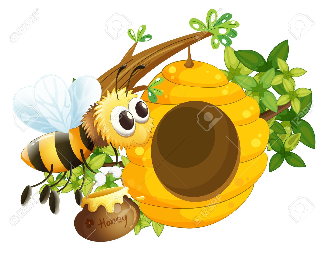 beehive images u0026 stock pictures royalty free beehive photos and