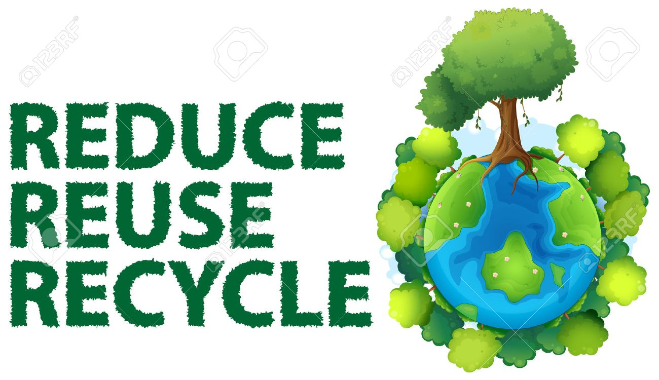 reduce reuse recycle stock photos royalty free reduce reuse recycle