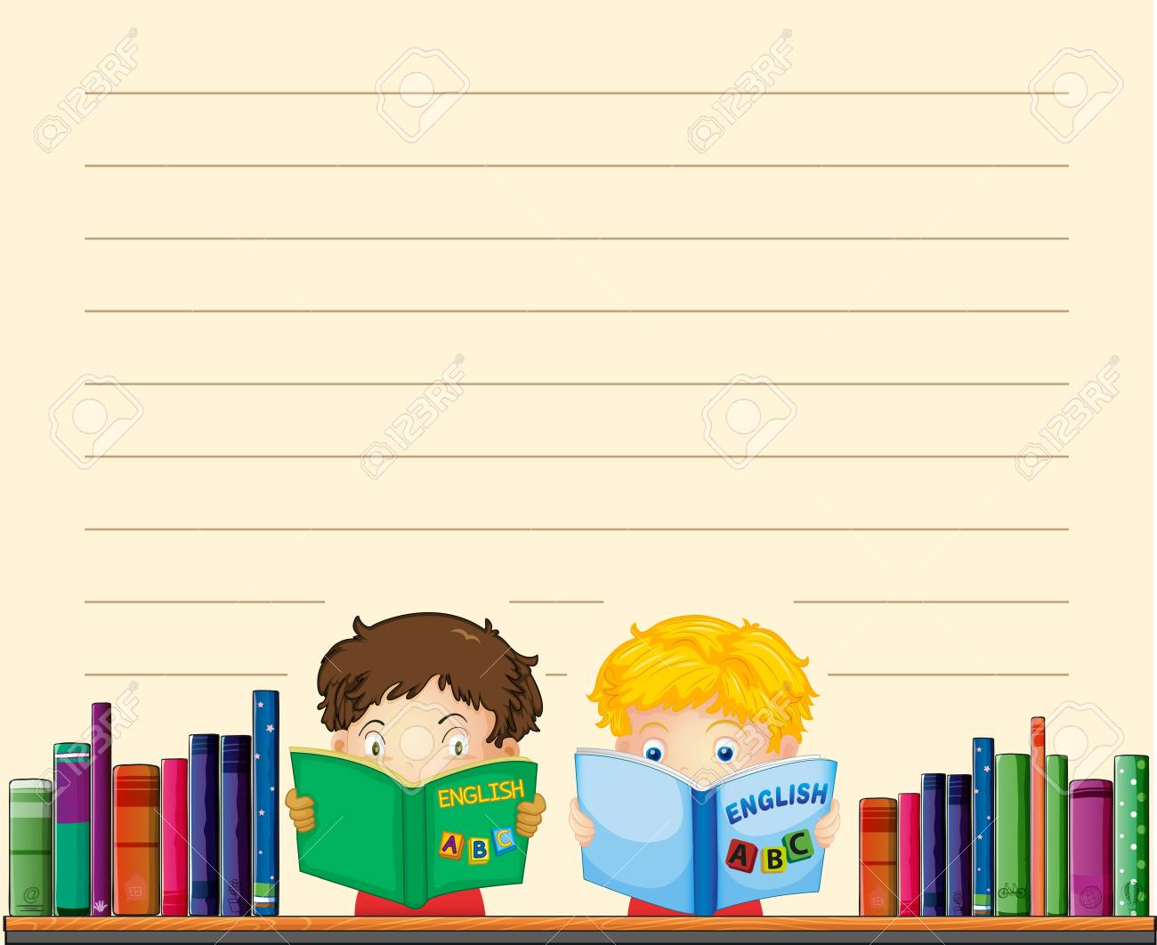 Berühmt Vorlagen Für Bücher Zeitgenössisch - Entry Level Resume ...