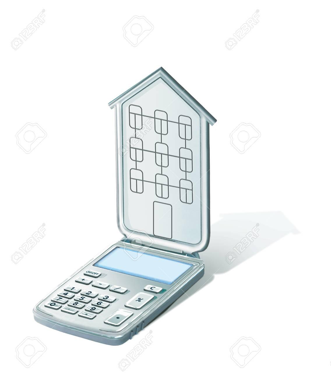Get mortgage calculator + microsoft store en-je.