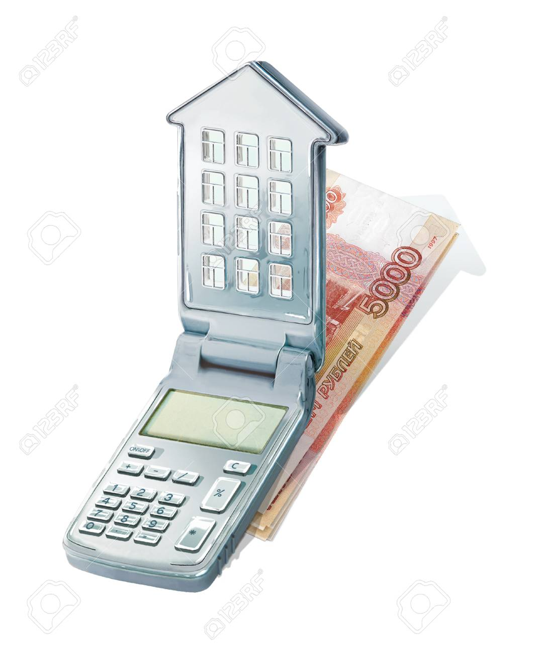 Loanexpert plus main window wakefieldsoft, llc loanexpert is.