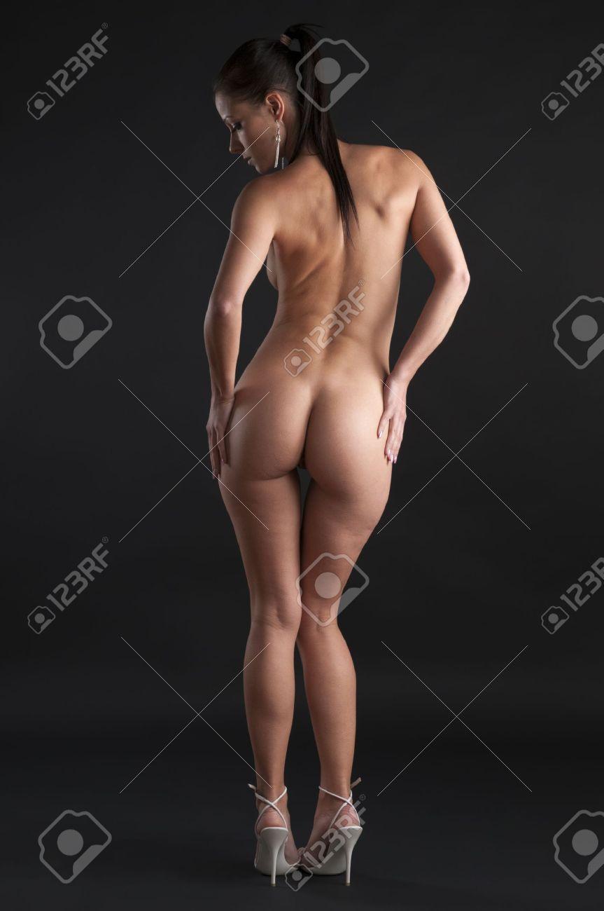 amateur naked blonde pics