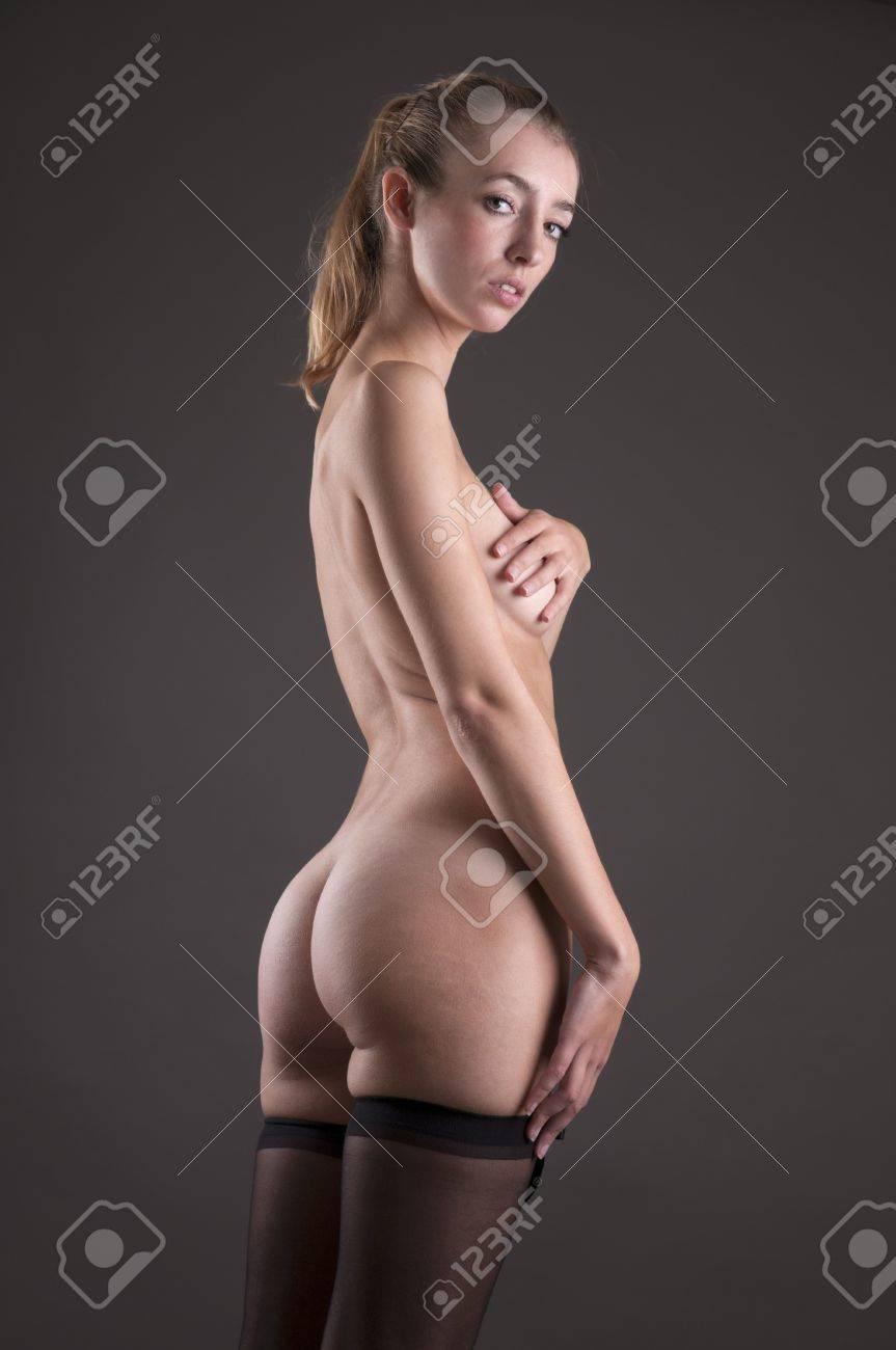 Annie rivieccio femdom