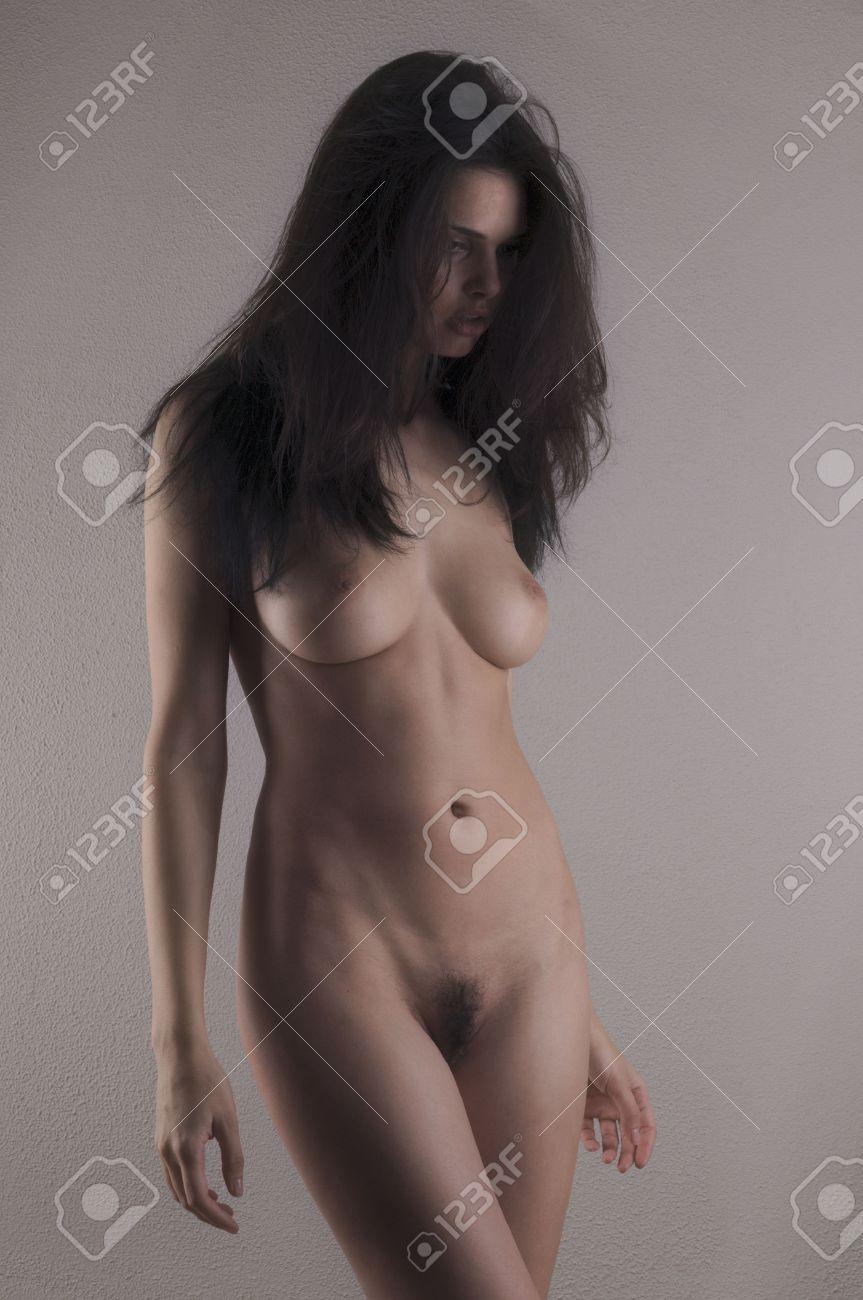 Mann und frau masturbieren gemeinsam