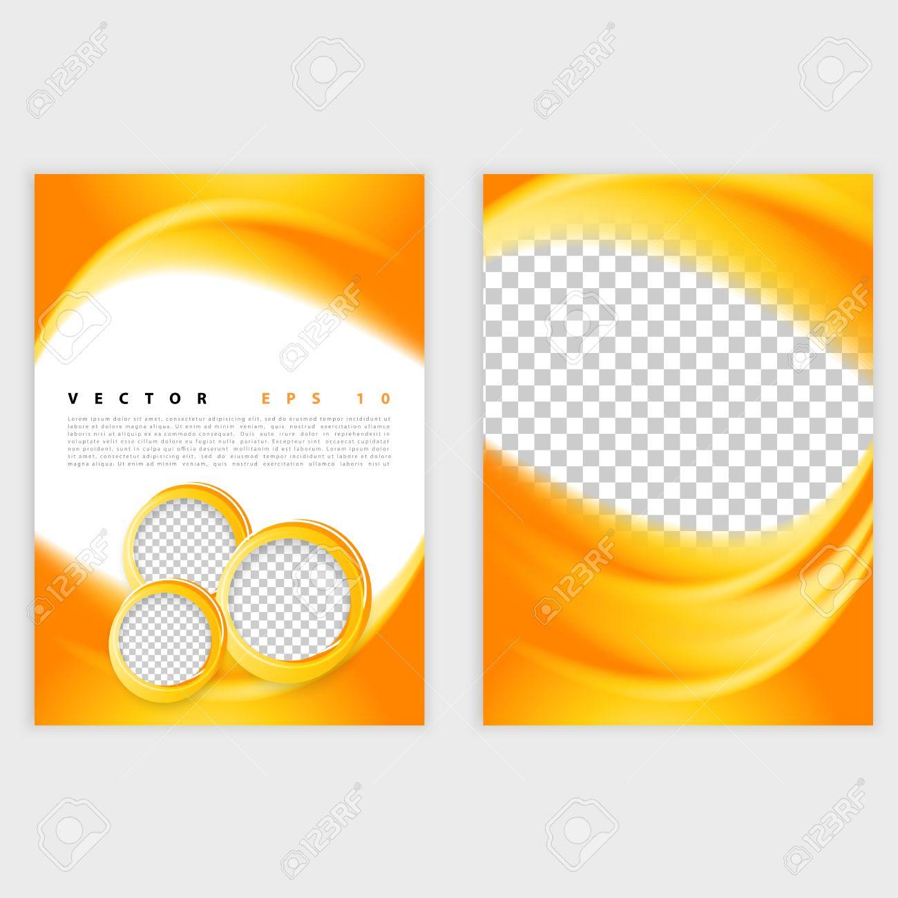 background design templates