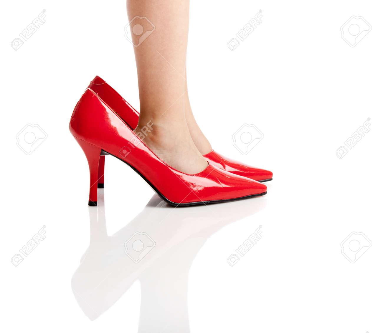 Capito's 'big shoes'   Capitol Notebook