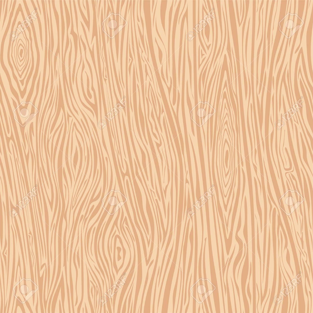 Texture En Bois Peint Sans Couture Fond De Bois Pour Table