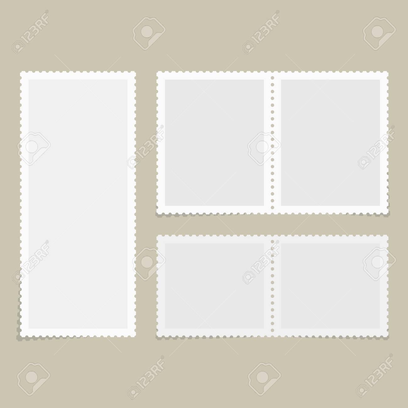 切手 郵便 料金 封筒